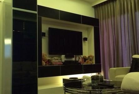 For Sale 1 Bed Condo Near BTS Thong Lo, Bangkok, Thailand