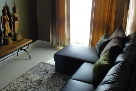 For Sale 2 Beds Condo in Sathon, Bangkok, Thailand