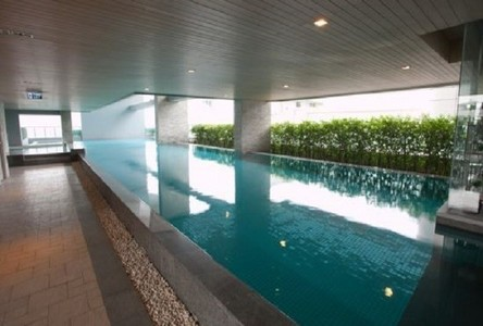 For Sale 2 Beds Condo in Phaya Thai, Bangkok, Thailand