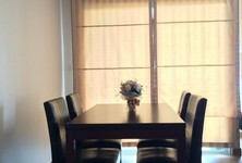 For Sale 2 Beds Condo in Phra Khanong, Bangkok, Thailand