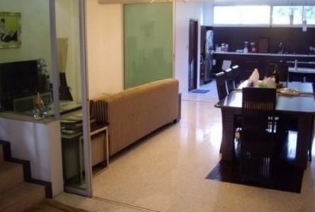 ขาย บ้านเดี่ยว 4 ห้องนอน คลองเตย กรุงเทพฯ
