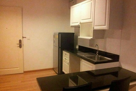 For Sale 1 Bed コンド Near BTS National Stadium, Bangkok, Thailand