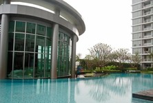 For Rent Business 280 sqm in Bang Rak, Bangkok, Thailand