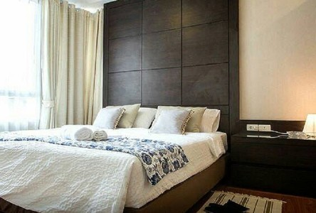 For Sale 1 Bed コンド Near MRT Sutthisan, Bangkok, Thailand