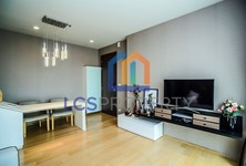 For Sale 1 Bed コンド Near BTS Ratchathewi, Bangkok, Thailand
