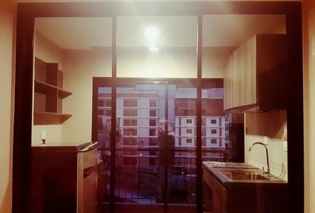 For Sale 1 Bed Condo in Bang Na, Bangkok, Thailand