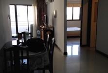 For Rent 2 Beds コンド Near BTS Thong Lo, Bangkok, Thailand