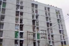 For Rent Condo 21 sqm in Chatuchak, Bangkok, Thailand