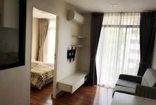 ขาย หรือ เช่า คอนโด 1 ห้องนอน วังทองหลาง กรุงเทพฯ