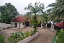 For Sale 5 Beds House in Kabin Buri, Prachin Buri, Thailand
