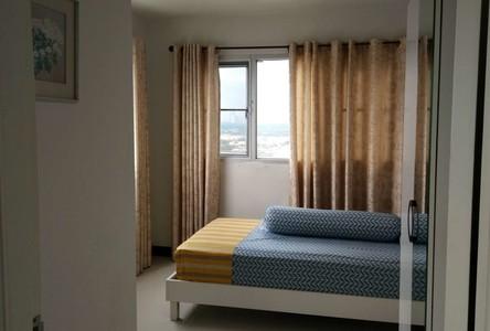 ให้เช่า คอนโด 2 ห้องนอน บางนา กรุงเทพฯ