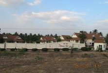 Продажа: Земельный участок 7-4-16 рай в районе Bang Lamung, Chonburi, Таиланд