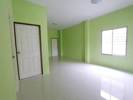 ขาย บ้านเดี่ยว 2 ห้องนอน เมืองชลบุรี ชลบุรี | Ref. TH-EVPAONMG