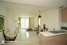 For Rent 1 Bed コンド Near BTS Chong Nonsi, Central, Thailand