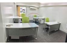 For Rent Office 30 sqm in Khlong Toei, Bangkok, Thailand