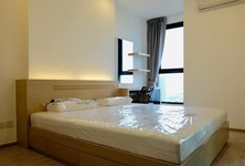 For Rent 1 Bed コンド in Bang Rak, Bangkok, Thailand