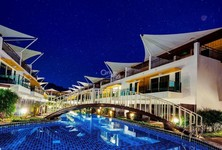 Продажа: Таунхаус с 3 спальнями в районе Kathu, Phuket, Таиланд