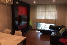 For Rent 1 Bed コンド in Phaya Thai, Bangkok, Thailand