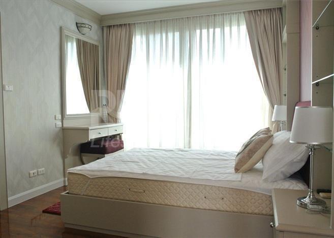 Baan Klang Krung Siam - Pathumwan - For Rent 4 Beds コンド Near BTS Ratchathewi, Bangkok, Thailand | Ref. TH-MLWUXIPY