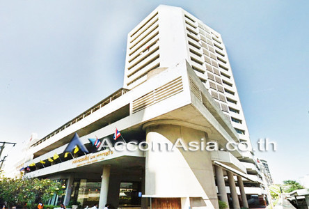 For Sale Office 230 sqm in Bangkok, Central, Thailand