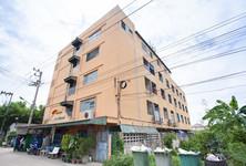 Продажа: Жилое здание 68 комнат в районе Phutthamonthon, Nakhon Pathom, Таиланд