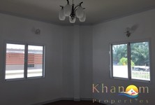 For Sale 2 Beds House in Khanom, Nakhon Si Thammarat, Thailand