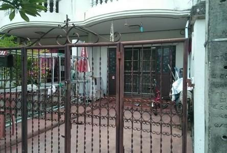 Продажа: Таунхаус с 2 спальнями в районе Bueng Kum, Bangkok, Таиланд