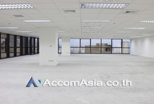 For Rent Office 295.99 sqm in Bangkok, Central, Thailand