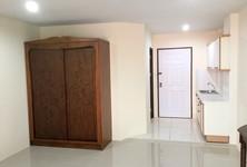For Rent Condo 35 sqm in Wang Thonglang, Bangkok, Thailand