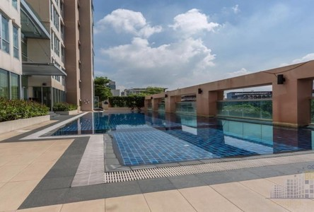 For Sale or Rent 2 Beds コンド Near MRT Lat Phrao, Bangkok, Thailand