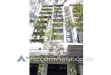 For Rent Retail Space 123 sqm in Bangkok, Central, Thailand