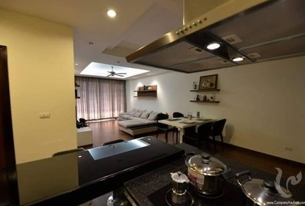 Продажа или аренда: Кондо c 1 спальней в районе Mae Rim, Chiang Mai, Таиланд