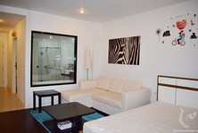 For Sale Condo 43.98 sqm in Kathu, Phuket, Thailand