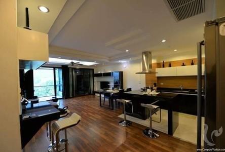 Продажа или аренда: Кондо с 2 спальнями в районе Mae Rim, Chiang Mai, Таиланд
