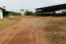 For Sale Land 13-81-0 rai in Tha Bo, Nong Khai, Thailand