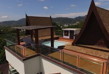 For Sale 18 Beds Condo in Mueang Phuket, Phuket, Thailand