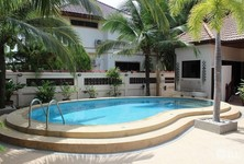 For Sale 3 Beds 一戸建て in Kathu, Phuket, Thailand