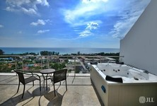 For Sale 4 Beds Condo in Mueang Phuket, Phuket, Thailand