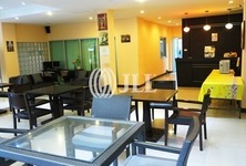 For Sale 24 Beds Condo in Mueang Phuket, Phuket, Thailand