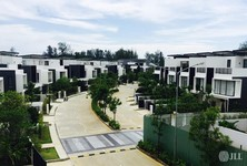 For Sale 2 Beds タウンハウス in Thalang, Phuket, Thailand
