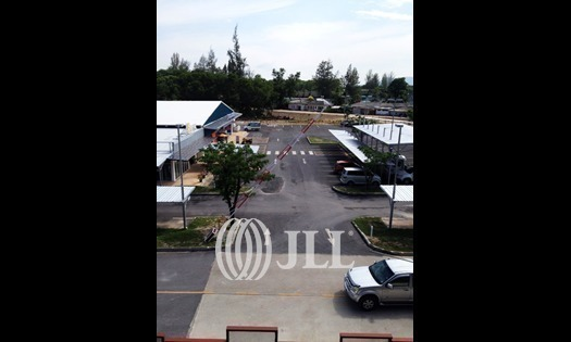 For Sale 1 Bed Townhouse in Phuket, South, Thailand | Ref. TH-SPRKQXPO