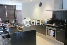 For Sale 2 Beds Condo in Phuket, South, Thailand