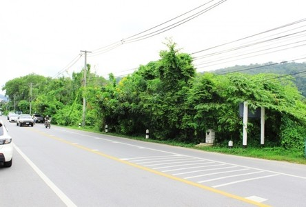 For Sale Land in Phuket, South, Thailand