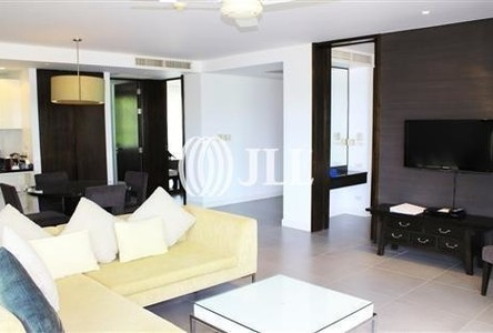 For Sale 2 Beds Condo in Mueang Phuket, Phuket, Thailand