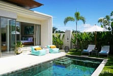 For Sale 3 Beds 一戸建て in Phuket, South, Thailand