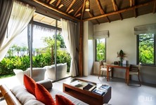 For Sale 1 Bed House in Phuket, South, Thailand