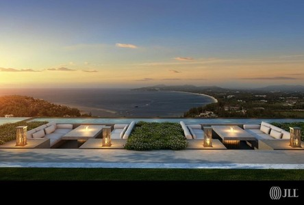 For Sale 1 Bed Condo in Phuket, South, Thailand