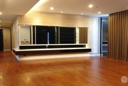 В аренду: Кондо с 4 спальнями возле станции BTS Asok, Bangkok, Таиланд