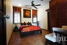 For Sale 4 Beds House in Kathu, Phuket, Thailand