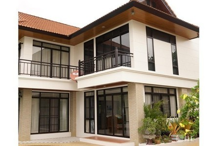For Sale 4 Beds 一戸建て in Chonburi, East, Thailand